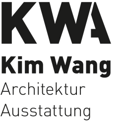 cropped-KWA_logo_schwarz.png